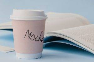 Paper Cups Buyers Guide